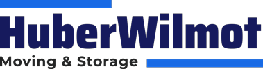 HuberWilmot Moving & Storage