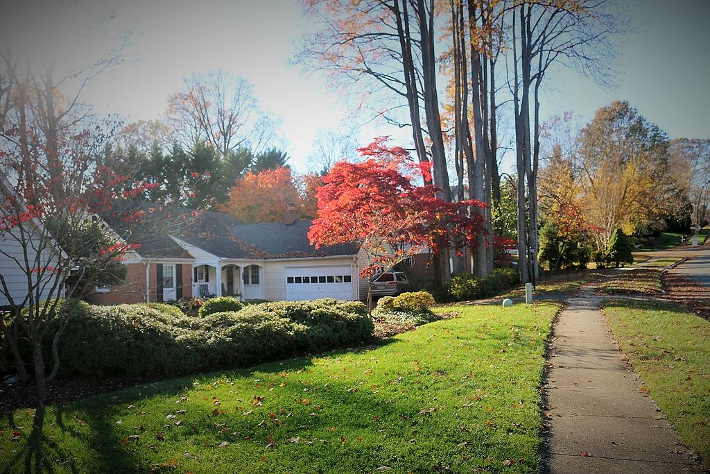 Annandale, VA Movers